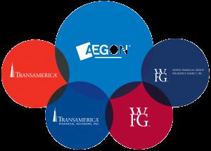 WFG Companies USA