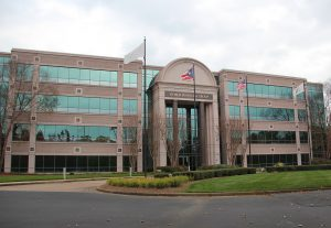 WFG Headquarters, Georgia USA