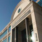 WFG Headquarters USA