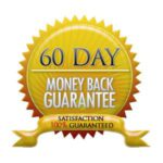 3 Natural Sleep Aids That Work -- CTFO 60 Days Money Back Guarantee policy