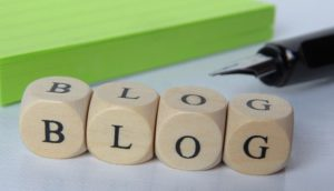 Blogging for Beginners.