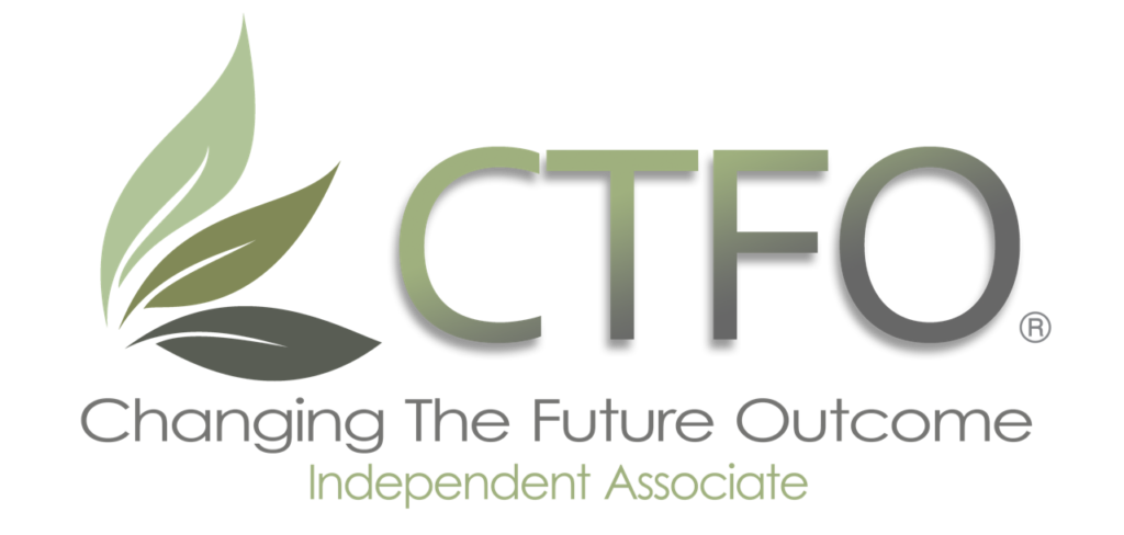Changing The Future Outcome (CTFO) review