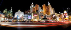 Las Vegas Super Wealthy Affiliate Conference
