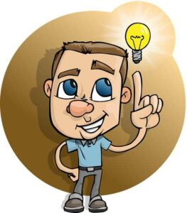 Online Home-Based Business Ideas