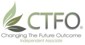 LiveWealthyRetirement - CTFO Independent Associate
