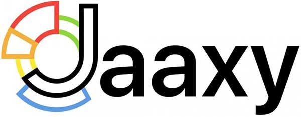 Jaaxy Keyword Research Tool - logo