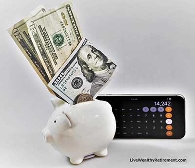 Have You Saved Enough Money for the Retirement?