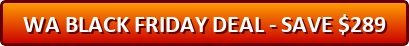 Online Digital Marketing Training Made Simple -- Wealthy Affiliate Black Friday Deal button