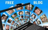 How to Create a Free Website featured image