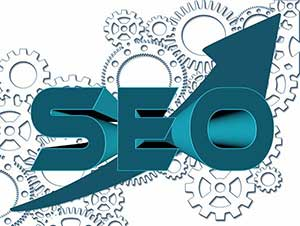 Decorative featured image for How To Start SEO For A New Website [Guide for Beginners to Earning Money Online – Part 2]to